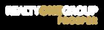 Prosper Logotype2.png