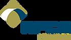NPCA-member-logo-for-website.png