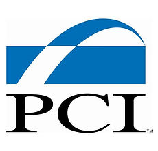 PCI_logo_color_sg_3.jpg