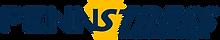PennStress Logo