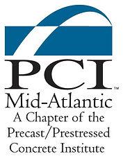 PCI Mid Atlantic Vert.jpg