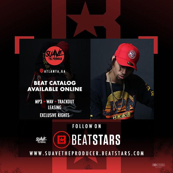 STP Beatstars Promo.jpg