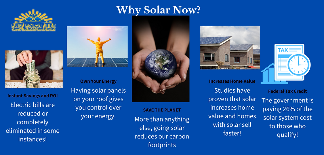 Why Solar Now.png