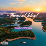 THOUSAND ISLAND - Charlie Rothsteen