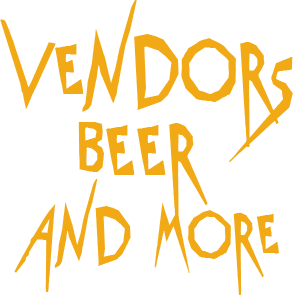 Vendors Beer More.png