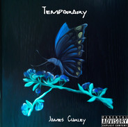 TEMPORARY - James Curley