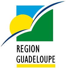 Région_Guadeloupe_edited.jpg