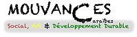 logo mouvances image.jpeg