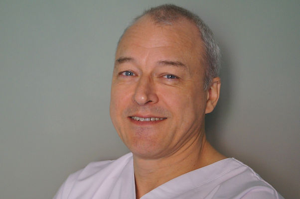 Docteur Philippe Devaux - Tournai - Chirurgien vasculaire et thoracique