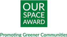 Our-Space-Award-Logo-RGB.png