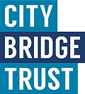 city bridge trust logo.png