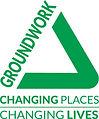 Groundwork-Logo-.jpg