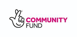 community fund logo.png