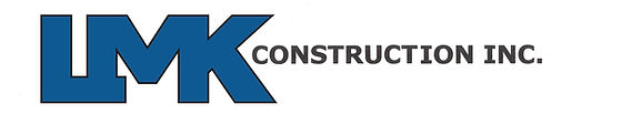 LMK Construction - a Lawrence construction and home builder company