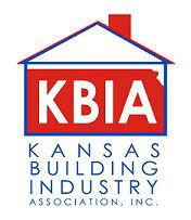 Kansas Building Industry Association Logo