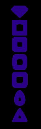 saban onyx