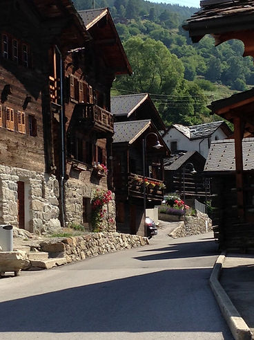 Village de Mase.jpg