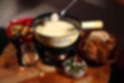 fondue-gruyere-aop-interieur_1080.jpg
