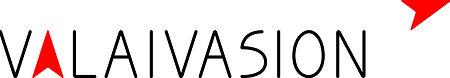 Logo_Valaivasion_RGB.jpg