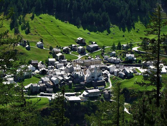 1200px-Simplon-Dorf-1.jpg