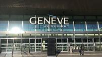 Aéroport de Genève.jpeg