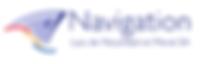 Logo_lnm.png