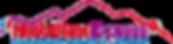 logo MBE sans fonds.png