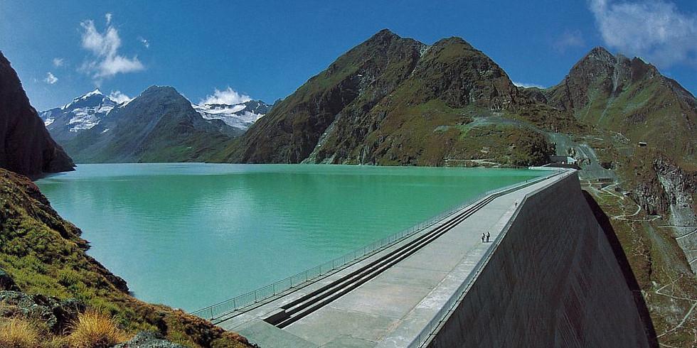 Journée en immersion dans le Val d'Hérens