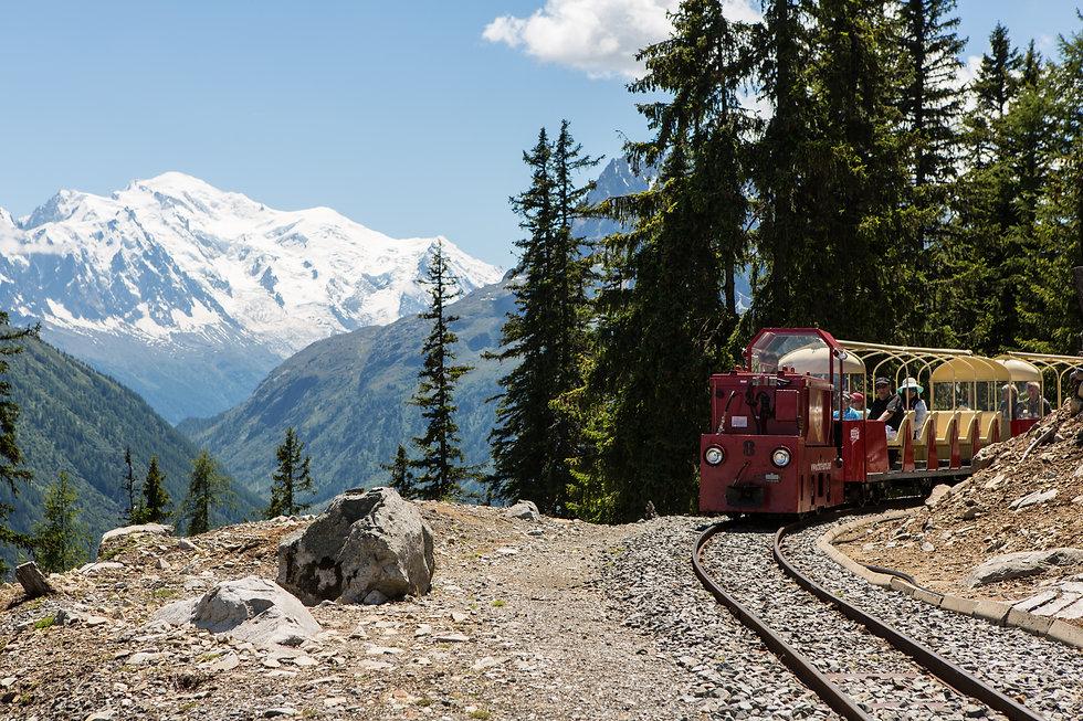 VerticAlp (petit train).jpg