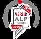 Logo Verticalp.png