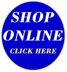 Shop Online.png