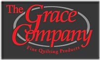 grace-logo[1].png