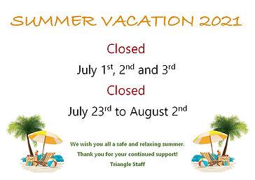 Summer Holiday's 2021.jpg