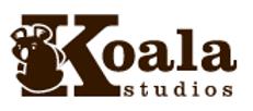 Koala Logo.png