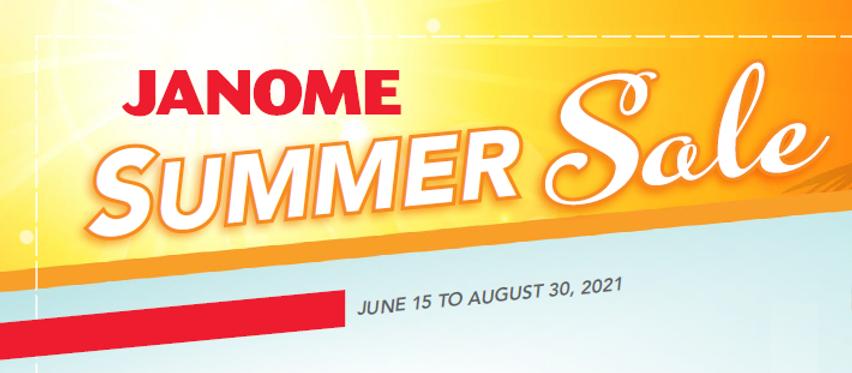Summer Sale 2021.png