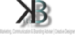 LogoKB_New 2020.png