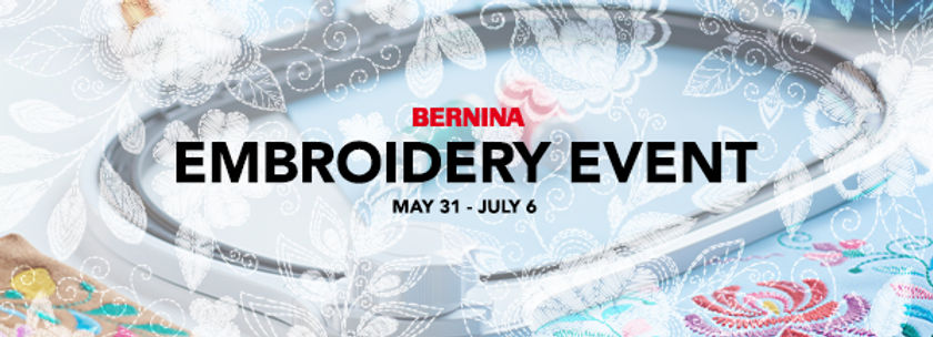 2021_bernina_embroidery_event_email_deal
