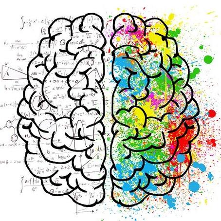 Daño cerebral adquirido en la infancia