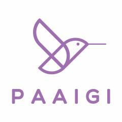 PAAIGI, un modelo de intervención integral.