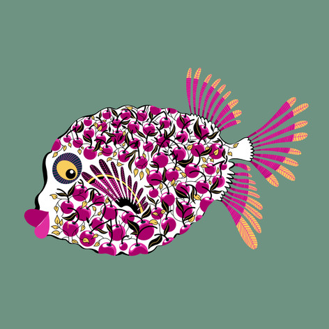 Junifisch