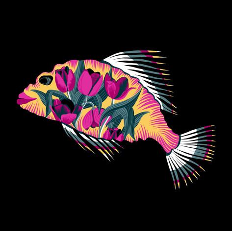 Märzfisch