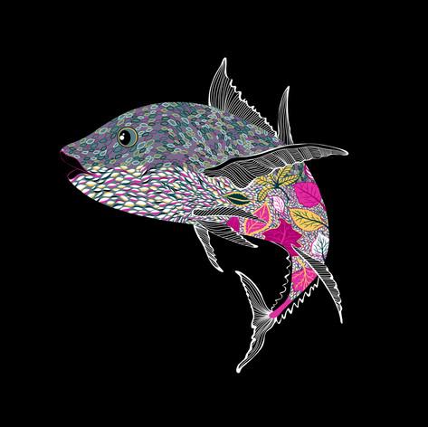 Septemberfisch