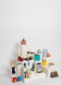 Messepark Paperart, Papercut, paperwork, papercraft, mvmpapercuts, berlin