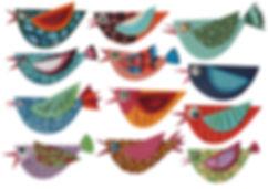 latella, vogel, Paperart, Papercut, paperwork, papercraft, mvmpapercuts, berlin, Martha von Maydell