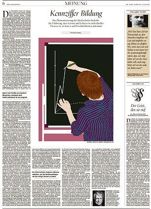 Tagesspiegel- 04.07.2021