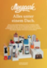 Messepark, Paperart, Papercut, paperwork, papercraft, mvmpapercuts, berlin