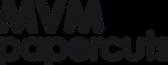 logo-2019-links.png
