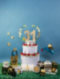 Torte, Kuchen, geschenke Paperart, Papercut, paperwork, papercraft, mvmpapercuts, berlin