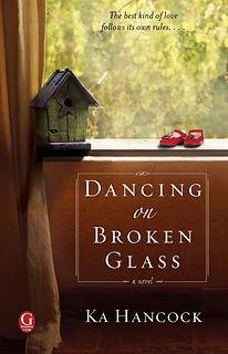 DANCING cover_edited_edited.jpg