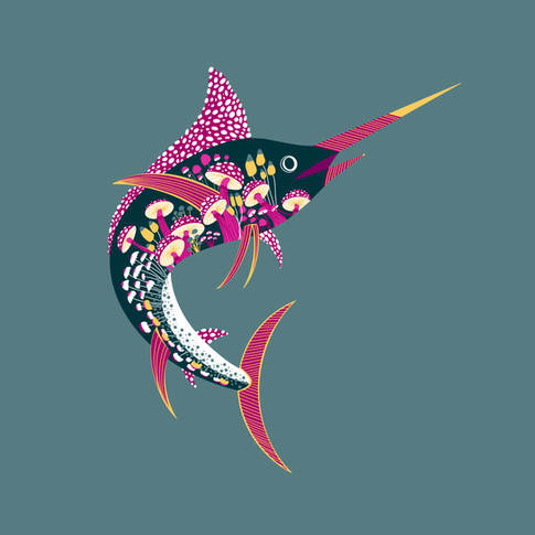 Novemberfisch